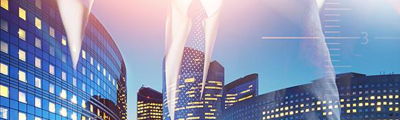 朗盈亚洲全球一站式交易平台